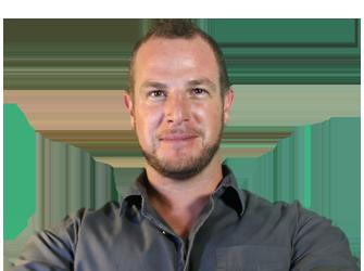 Facebook Marketing Expert Andrej Brummer