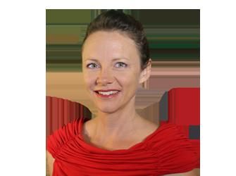 Website Expert Karen Brummer