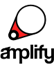 Amplify Business