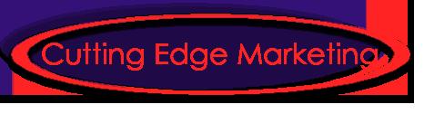 Cutting Edge Marketing using Facebook